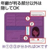 wakuwakumail_License