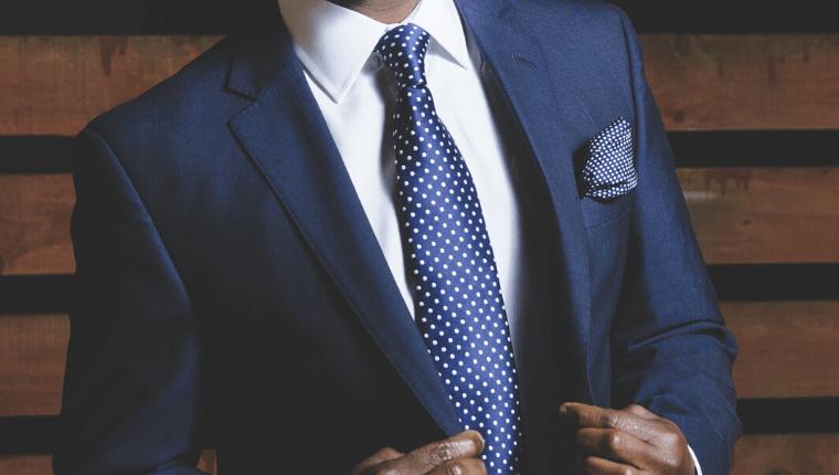 suit_men