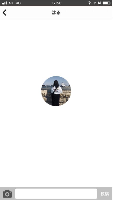 プロフ画像_AVANCE