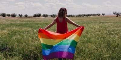 Rainbow_women