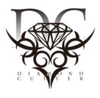 diamond cutter_logo