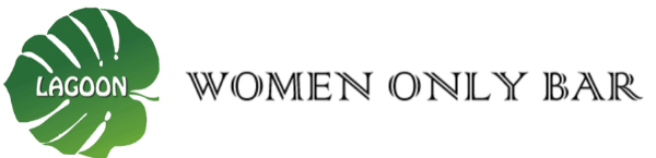 LAGOON_logo