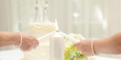 marriage_women