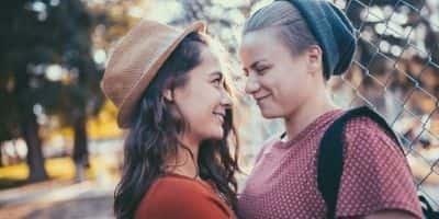 girlfriends_women