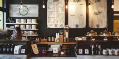 cafe_job