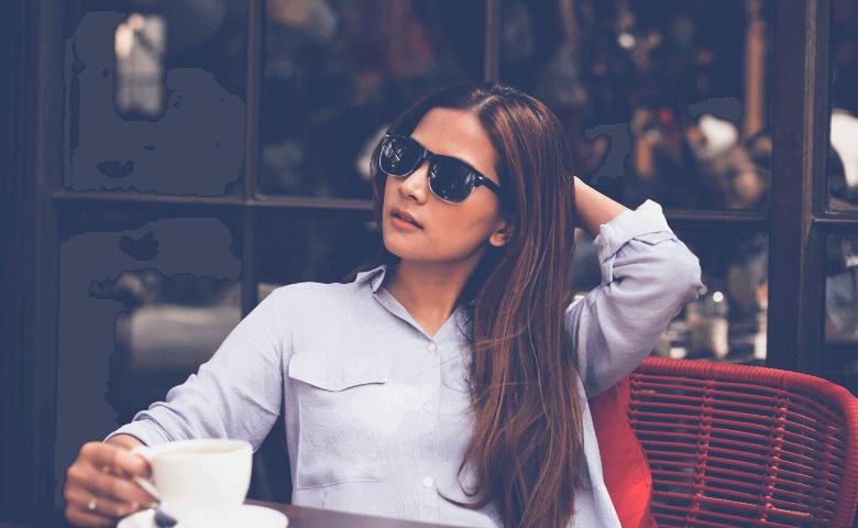 cafe_women