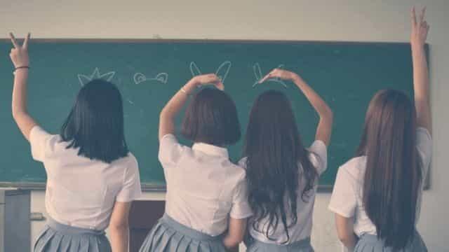 highschool_women