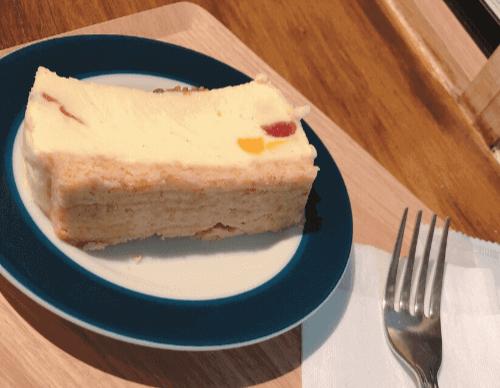 anchor_cake