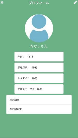 lafuru_profile