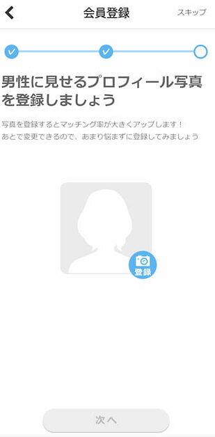 ikukuru_picture