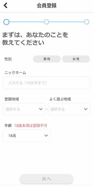 ikukuru_register